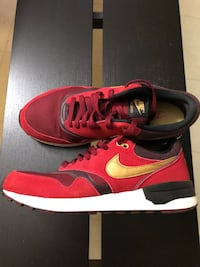 Nike Air Odyssey Shoes Size 10.5 San Antonio, 78245