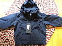 Brand new with tags Tommy Hilfiger jacket  Toronto, M6B