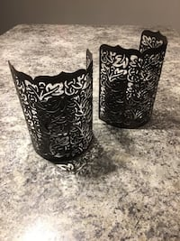 NEW TEALIGHT WALL SCONCES*PENDING SALE* Springfield, R0E