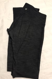 Lululemon size 6 London, N6A 3L4