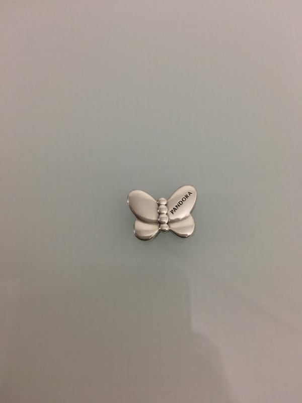 Pandora 925 Sterling Silver 5a26fc6a-cb6a-4ad0-85a4-aa46be572714