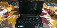 Notebook Acer aspire One Santa Coloma de Gramenet, 08923