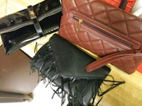 Mini clutch purses well-conditioned in the offer Las Vegas, 89115