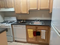 APT For rent 1BR 1BA Laurel