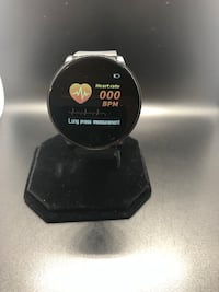 $25.00! NEW HEART RATE FITNESS TRACKERS! BLOOD PRESSURE!I DELIVER! Bessemer, 35023