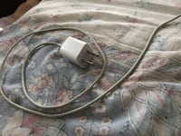 Authentic iPhone/iPad charger  Syracuse, 13203