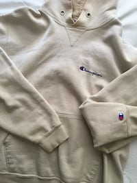 champion hoodie Moreno Valley, 92553