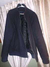 Tommy Hilfiger jacket. Size XXL. Fits L. $60 or best offer. London, N6E 2B7