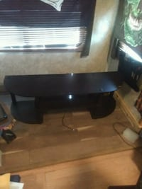 Entertainment center/tv stand Westminster, 29693