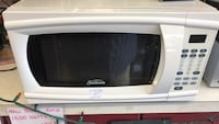Small microwave Phenix City, 36869