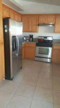 HOUSE For Rent 3BR 2BA Yucca Valley