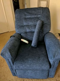 Lift chair/recliner Lakeside, 92040