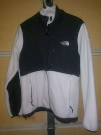 Jacket Knoxville, 37920