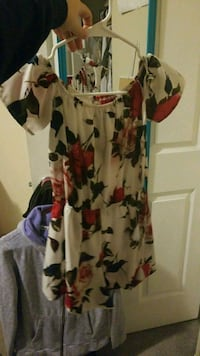 Romper size small Grand Junction, 81504