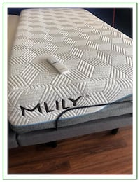 Motorized Adjustable Bed - Wholesale Prices - All Sizes Manassas