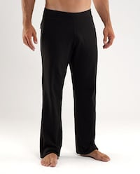 New condition Lululemon Mens Kung Fu Pant Regular) L