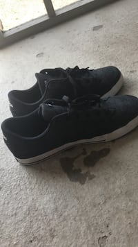 Size 12 Addidas Harker Heights, 76548