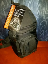 New: Camera SLR Bag Mississauga, L4W
