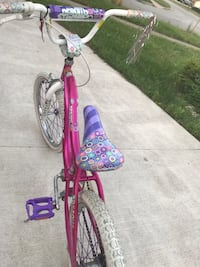 Bicycle for girls Windsor, N9E 3E3