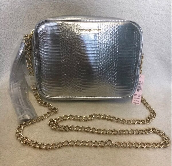 Victoria's Secret Crossbody Purse