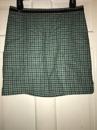 Banana Republic Skirt Birmingham, 35210
