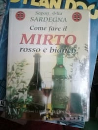 Come fare il mirto Bodio, 21020