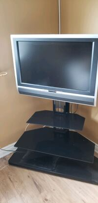 TV stand Mississauga, L5N 4B7