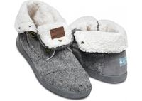 TOMS Men's Shoes- 11