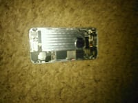 IPhone 6 motherboard Shreveport