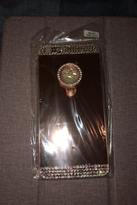 Jeweled Phone Case North Las Vegas, 89030