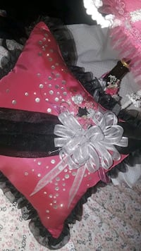 QUINCEAÑERA ACCESSORIES/ PARTY ACCESSORIES/ SWEET  Las Vegas