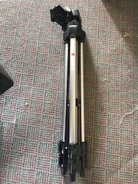 Tripod stand for camera or video Hagerstown, 21740