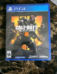 Call of Duty Black ops 4 Cleveland, 44105