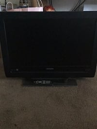 Television 26 in magnavox Victorville, 92395