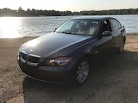 2007 BMW 3 Series Hartford
