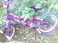 Freestyle, magenta n pink, almost new Waco, 76707