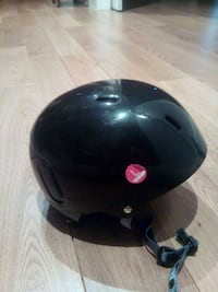 Casco esqui Madrid, 28002