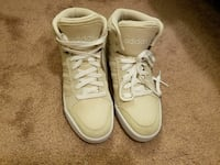 Women's Adidas Sneakers For Sale