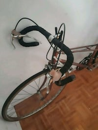 Hybrid bike in good shape, its negotiable  Brossard, J4W 1V8