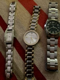 Anne Klein & Mens Kenneth Cole  Midwest City, 73110