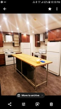 COMMERCIAL For Rent 4+BR 3BA 801 km