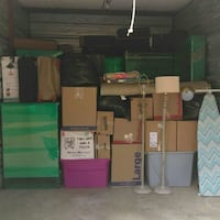 Considerable Movers Fort Myers, 33919
