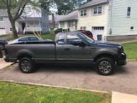 Ford - F-150 - 2008 Rahway