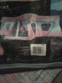 black and white Victoria's Secret Pink textile Barstow, 92311