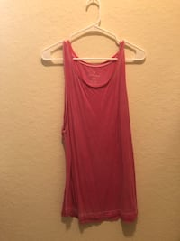 American Eagle Tank Top Fort Myers, 33919