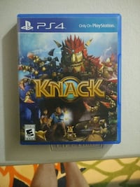 Various PS4 games Pittsburgh, 15217