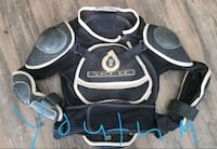 Chest Protector  Spruce Grove, T7X 4R5