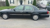 Mercury - Grand Marquis - 2004 Hyattsville, 20785