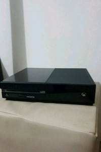Xbox one 500 GO Bruges, 33520