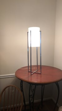 lamp Mount Airy, 21771